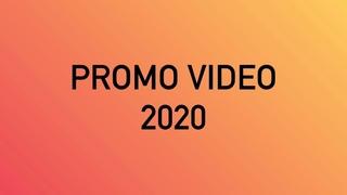 Vladimir Isaev Work Promo Video 2020