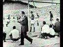Bologna Inter 2 0 Spareggio Scudetto Roma 7 Giugno 1964 Telecronaca Completa