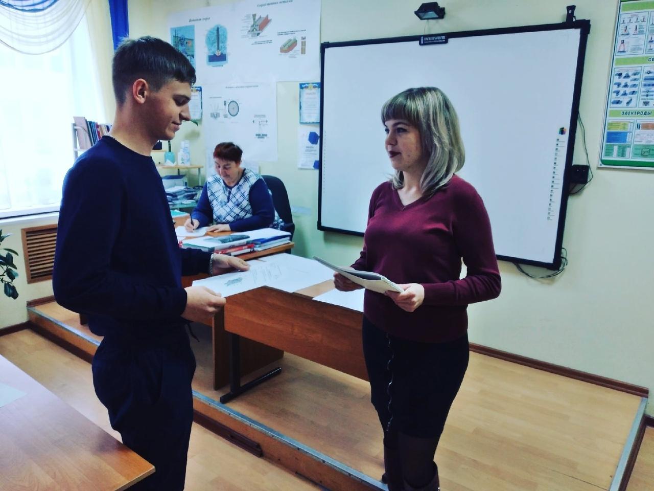 """викторина на тему """"100 лет ГОЭРЛО"""""""