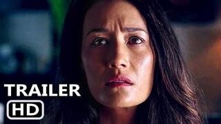 DEATH OF ME Trailer (2020) Maggie Q, Luke Hemsworth,Thriller Movie