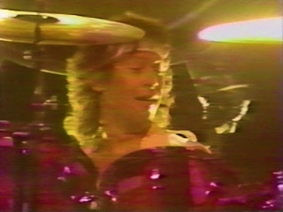Van Halen - US Festival '83 (720p60)