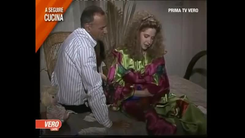 Сериал Антонелла 135