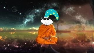 Я медитировал каждый день в течении 1 года и сейчас вам расскажу зачем