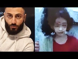 EX-MUSLIM Vs Ehrenmord Im Islam