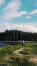 Личный фотоальбом Victor Kochurko