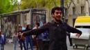 Ислам Мальсуйгенов Зульфия Чотчаева - Стоп музыка