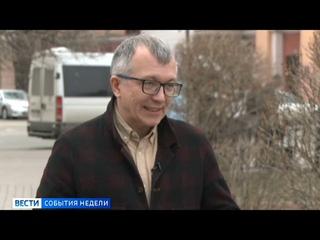Откуда пошли субботники и когда они появились в Иркутске? Интервью с историком