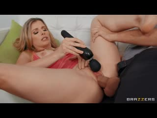 Cory Chase  (Porn, Anal, webcam, записи приватов, Creampie, Big Tits, Blowjob, All Sex, Teens)