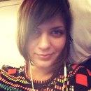 Валентина Бедяева фотография #34