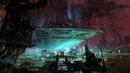 Roman Messer Cosmodrome Daniel Kandi's Psylift Remix