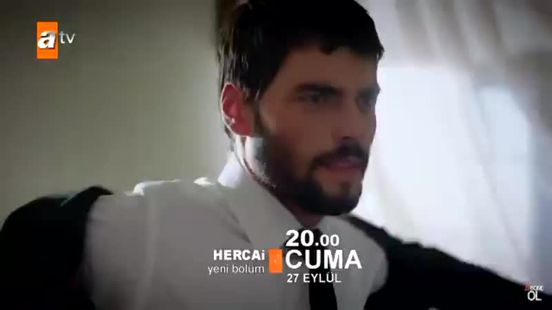 He is so ready for their second night Hercai ReyMir.mp4