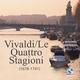 Antonio Vivaldi - Лето
