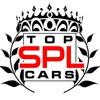TOP SPL Cars - Санкт-Петербург