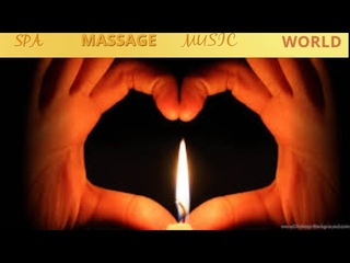 Tantric Sensual Spa Music,Relaxing  Meditation Music, Calming  Stress Relief  Music,SMMW