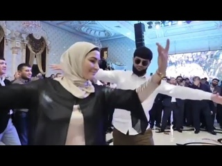 Ловзар Чеченская Свадьба 2020 год