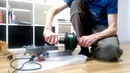Продам новое мотор-колесо для электровелосипеда 36v 500w