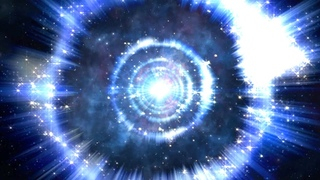 Open The Portal of Miracles into Your Life 💫 Miracles Start To Happen When You Listen To This Music