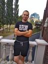 Фотоальбом человека Федора Межонова