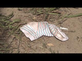 В Ярославле на улице Декабристов обнаружены тела трёх человек