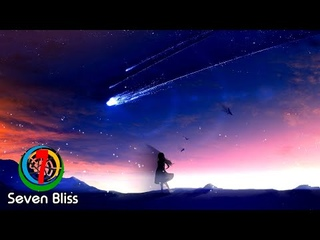 Z8phyR - Twinkling Eyes (Original Mix)
