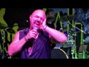 GEOFF TATE from Queensryche I DON'T BELIEVE IN LOVE 09 27 2019 30th Anniversary Operation Mindcrime