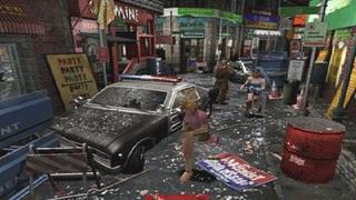 Resident Evil 3: Nemesis (PlayStation) - (Longplay   A Rank Run   Hard Difficulty)