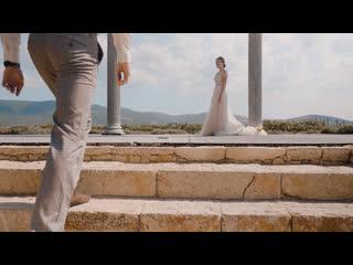 Наш чудесный свадебный день ✨✨