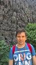 Павел Вязанкин фото №42