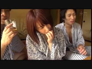 Kaise Anju, Anzai Hikari, Fukada Yuuri, Asada Yuuri [, Японское порно, new Japan Porno, Wife]
