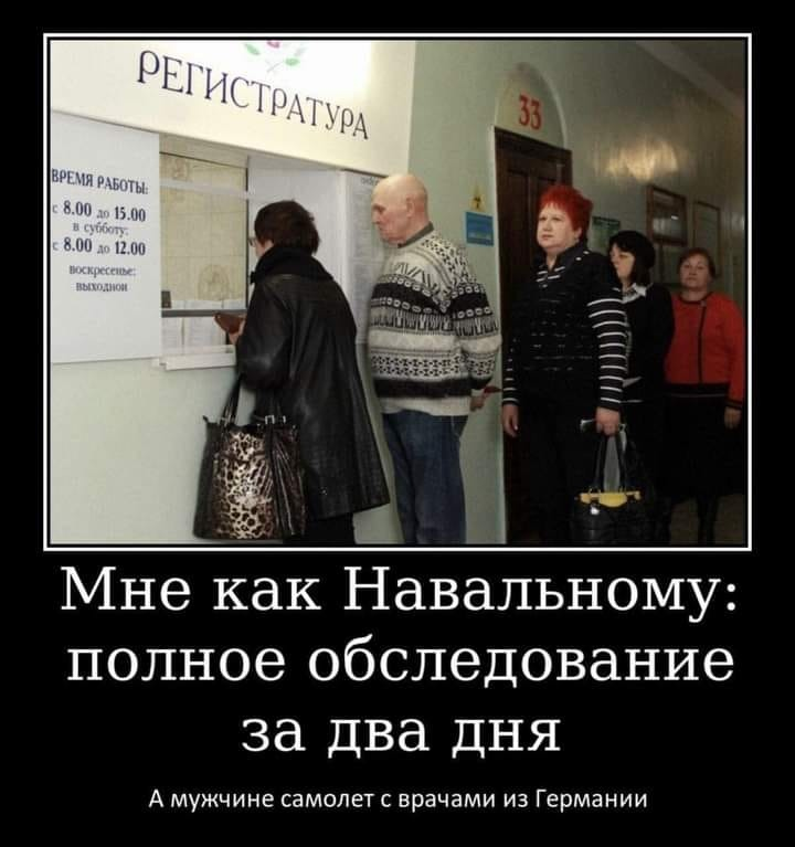 oQmkpt1F_jY.jpg