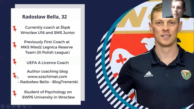 Tactical Analysis of Marcelo Bielsa and Practical Application - Coaches4Coaches