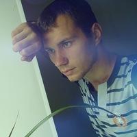 Андрей Позняк