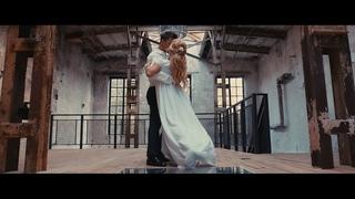 Танцевальный клип - Танго (UNO DE MARZO Production)