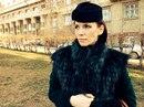Личный фотоальбом Дениса Гуляева