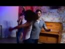 ТАНЦУЙ Научись Танцевать Красиво🌹 ⠀ ВТОРНИК И ЧЕТВЕРГ в 19 00 ⠀ ‼️ ПРИСОЕДИНЯЙСЯ К НОВОЙ ГРУППЕ по BRAZILIAN ZOUK ️@ zouk 39