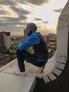 Персональный фотоальбом Сергея Пономаренко