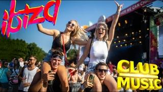 IBIZA SUMMER PARTY 2020 🔥 ELECTRO & DEEP HOUSE MUSIC MIX 2020