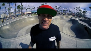 D-Loc from Kottonmouth Kings - Fresh Vans (Official Music Video)