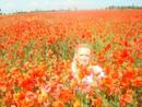 Персональный фотоальбом Тани Шапочкиной