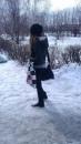 Рита Романенко, 24 года, Екатеринбург, Россия