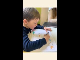 Videó: Детский центр Хвостики   Ярославль