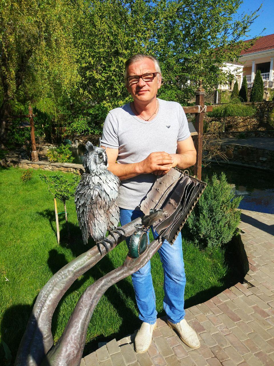 Андрей, 21, Rostov-na-Donu