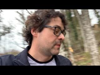 Video by Roman Bryukhov