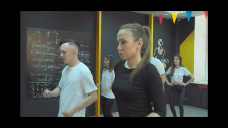 Видео от Марселя Мусавирова