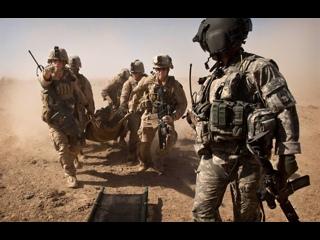 Official Call of Duty®: Black Ops 4 (Music DJ YagoFarov - Satellite)