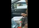 Видео от Авто-подбор Уфа Автоподбор