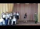 4Б О той весне Фестиваль Песни, с которыми мы победили