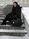 Персональный фотоальбом Ирины Шишкиной