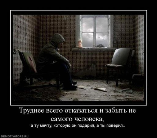 фото из альбома Михаила Шестакова №1