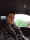 Персональный фотоальбом Василия Викторовича